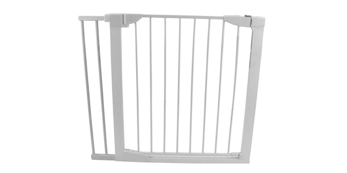 barriere-d-escalier-pour-enfant-extensible-de-76-cm-à-84-cm-MONSIEUR-BEBE