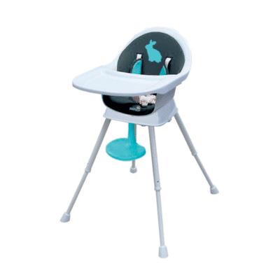 chaise-haute-babysun-evolutive-3-en-1