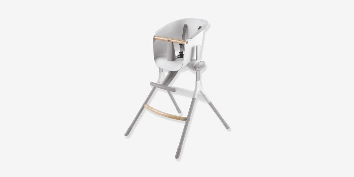 chaise-haute-bébé-évolutive-marque-Béaba