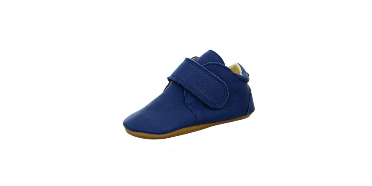 chaussures-souples-froddo