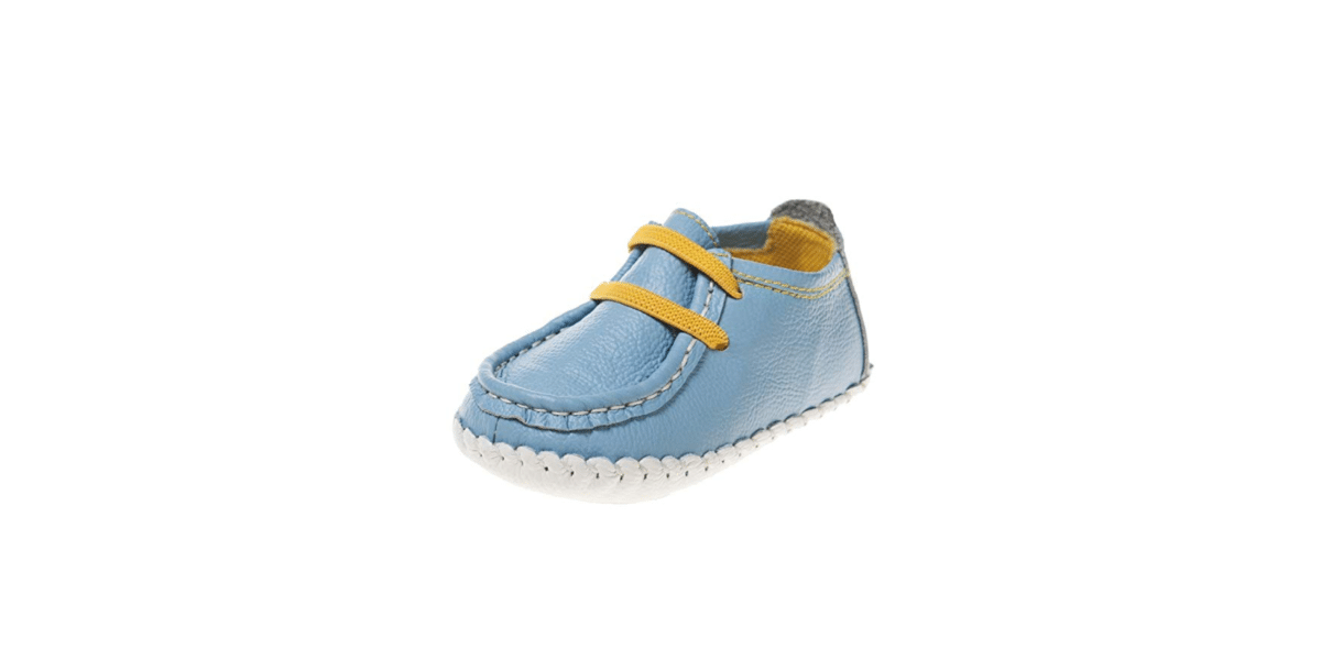 chaussures-souples-little-blue-lamb