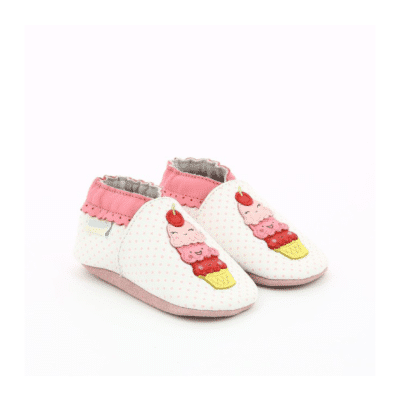 chaussures-souples-robeez
