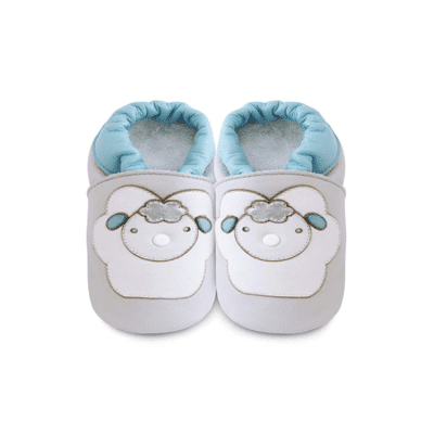 chaussures-souples-shooshoos