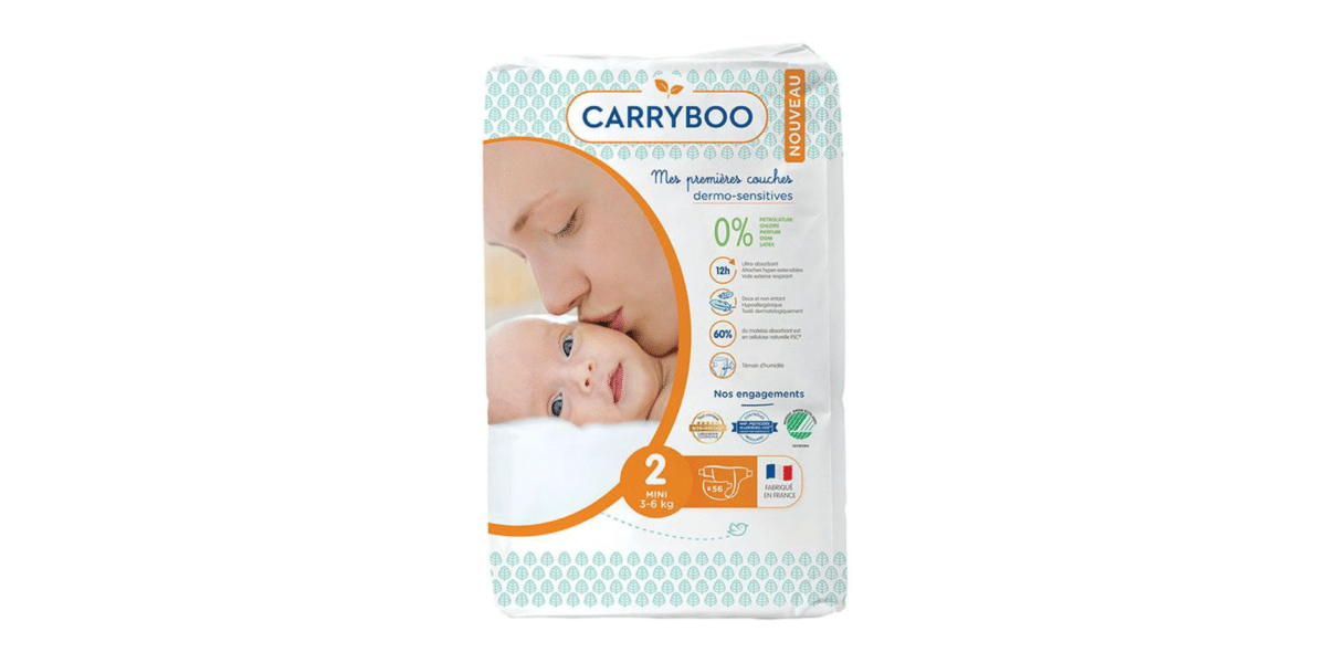 couche-ecologique-bebe-carryboo