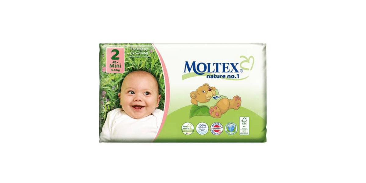 couche-ecologique-bebe-moltex