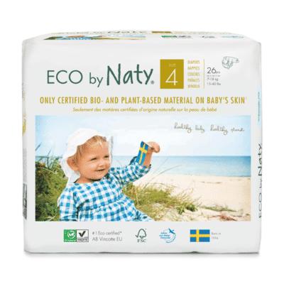 couche-ecologique-bebe-naty