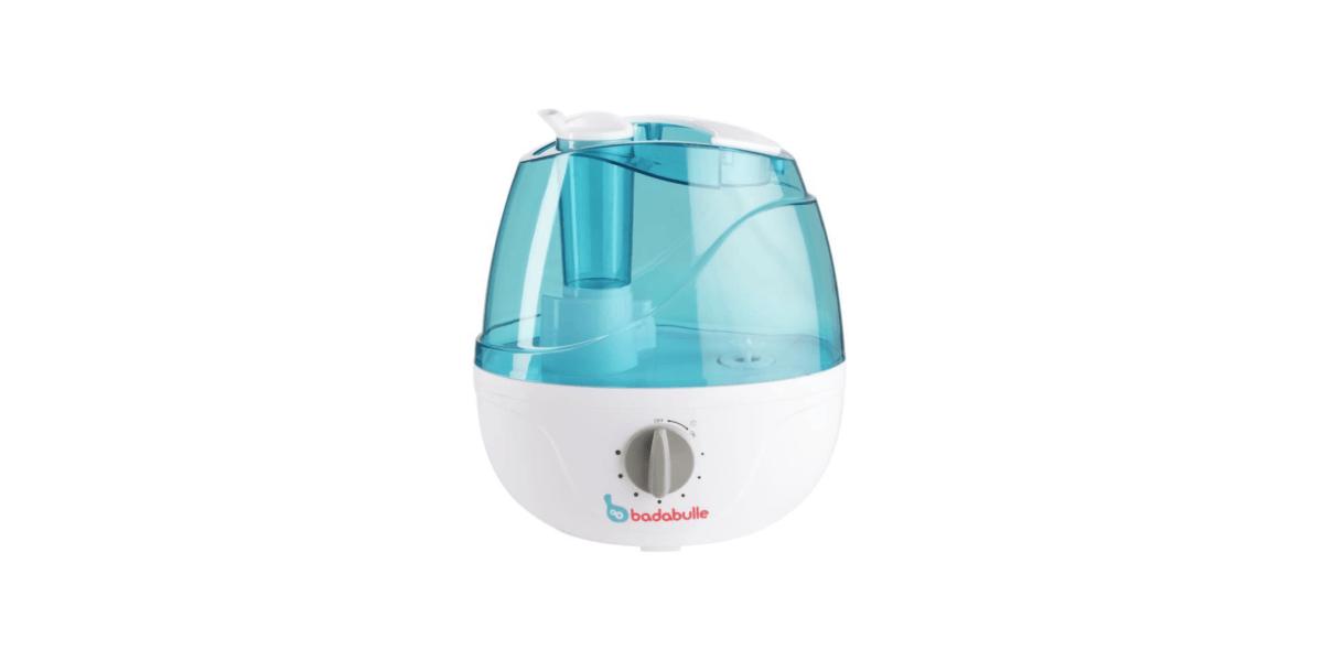 humidificateur-dair-badabulle