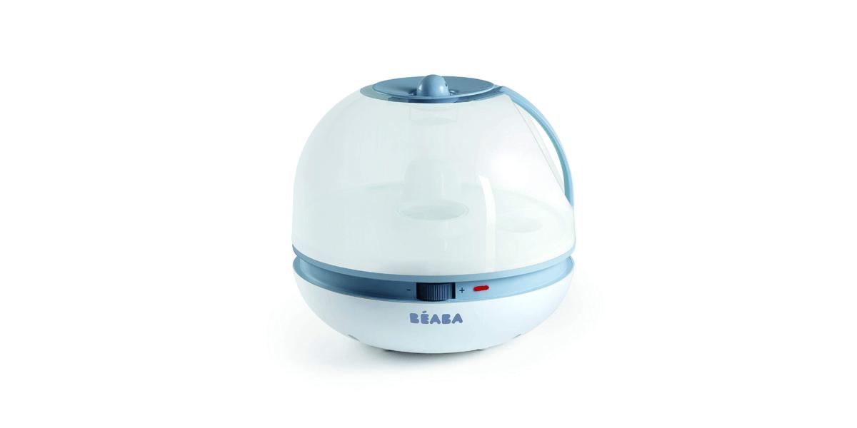 humidificateur-dair-beaba-air-silenso