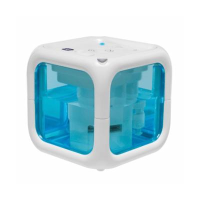 humidificateur-dair-humi-cube-chicco