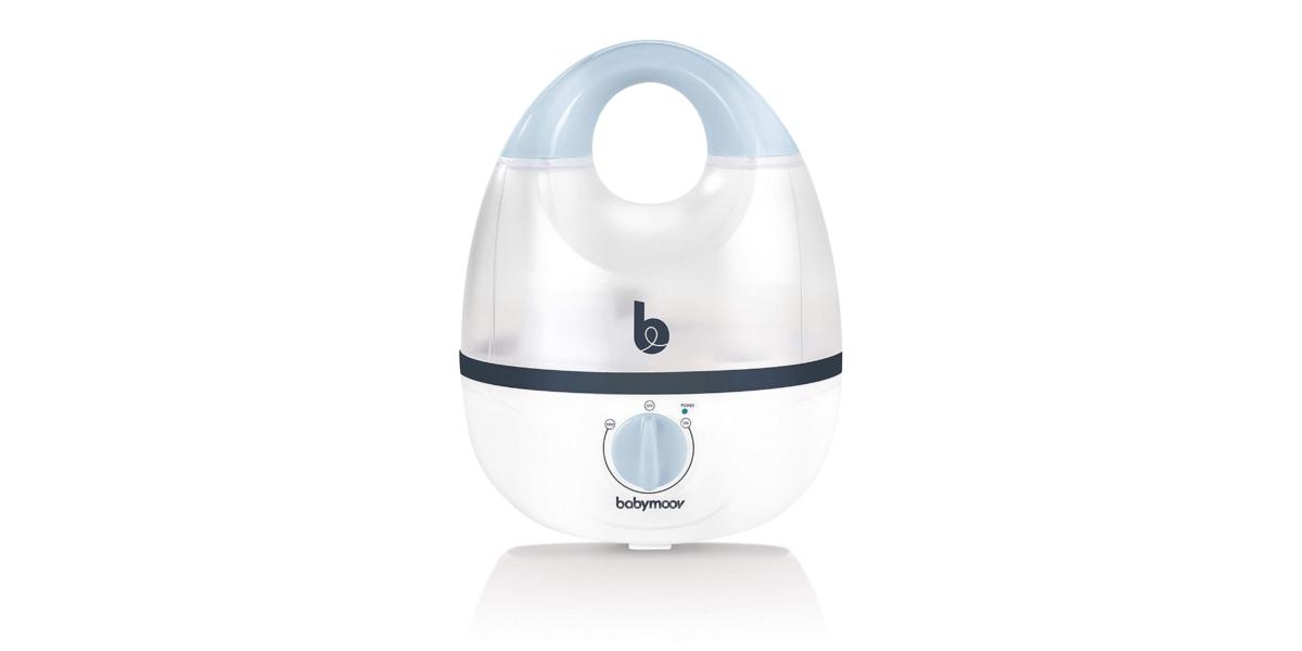 humidificateur-dair-hygro-babymov-8