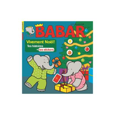 magazine-bebe-babar