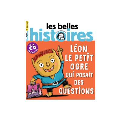 magazine-bebe-les-belles-histoires