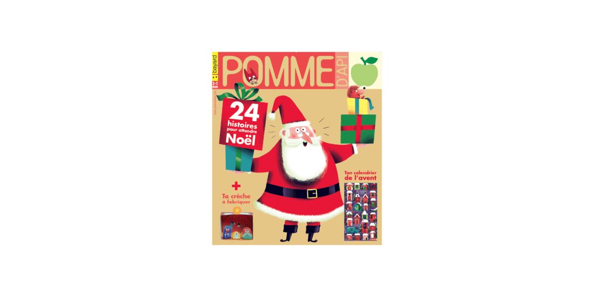 magazine-bebe-pomme-dapi