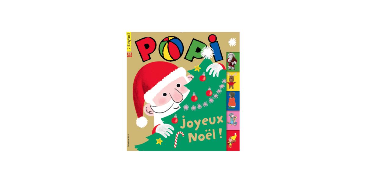 magazine-bebe-popi