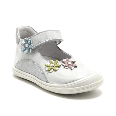 marque-chaussure-bellamy