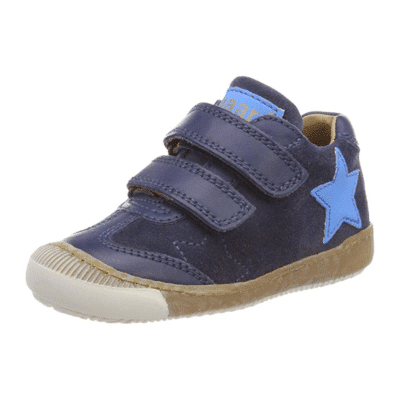 marque-chaussure-bisgaard