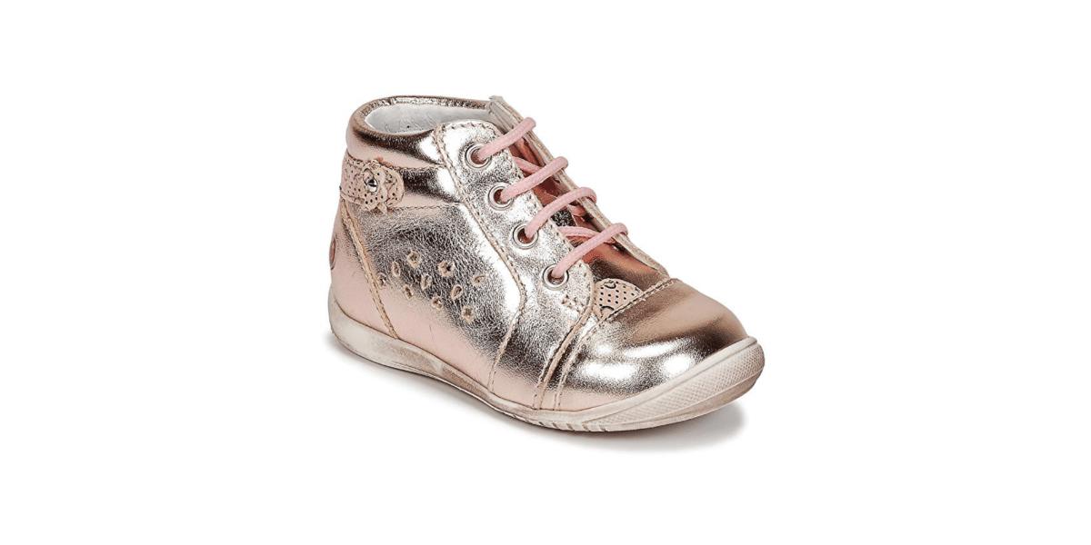 marque-chaussure-gbb