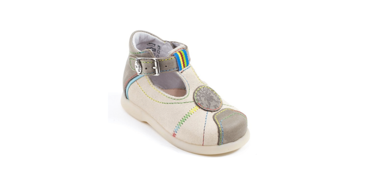 marque-chaussure-little-mary