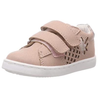 marque-chaussure-mod8