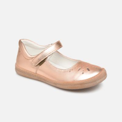 marque-chaussure-primigi