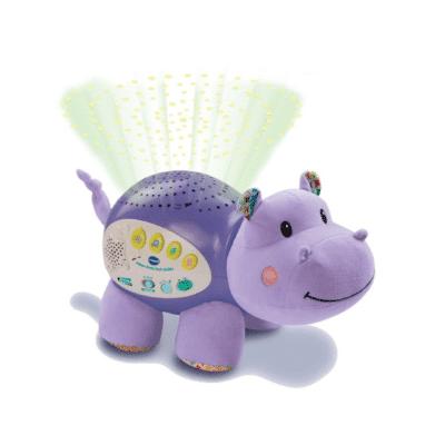 veilleuse-bebe-enfant-hippo-dodo-vtech