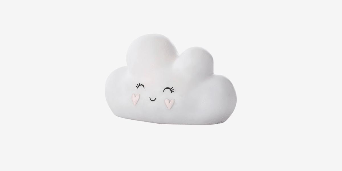 veilleuse-bebe-enfant-nuage-vertbaudet