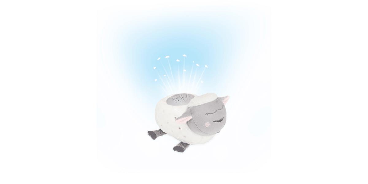 veilleuse-musicale-badabulle-peluche-mouton
