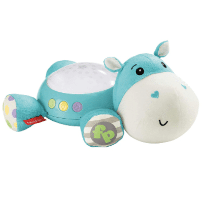 veilleuse-musicale-fisher-price-hippo-douce-nuit-peluche