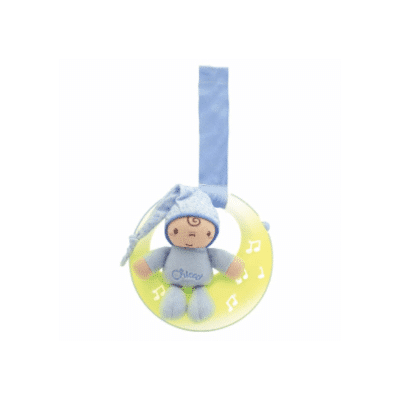 veilleuse-musicale-petite-lune-bleu-chicco