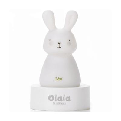 veilleuse-nomade-olala-boutique-solo-lapin