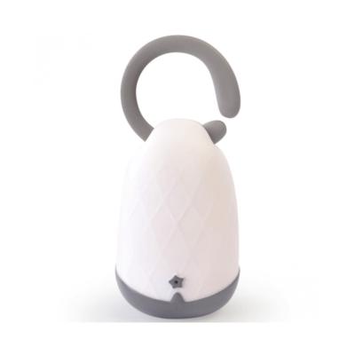 veilleuse-nomade-pabobo-lanterne-a-souffle-lumiblo