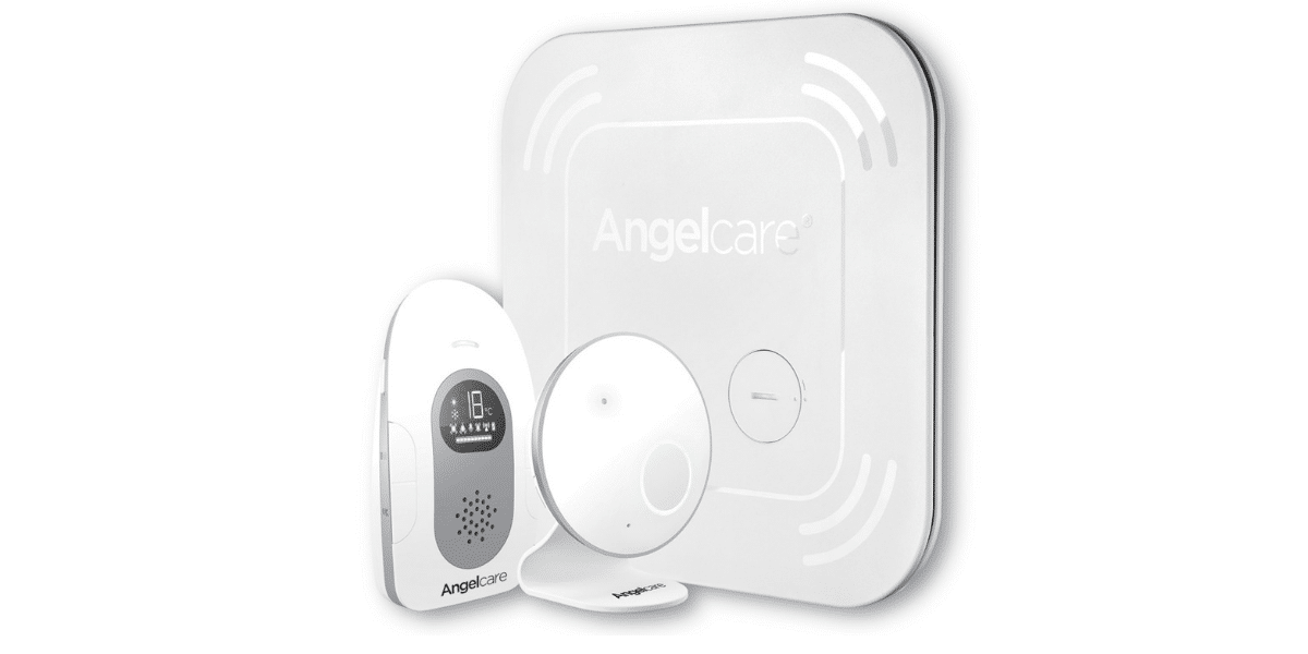 Babyphone-Angelcare