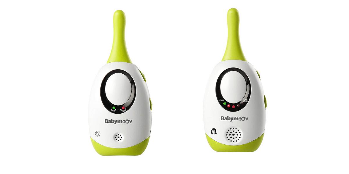 Babyphones-audio-marque-Babymoov-Simply-Care
