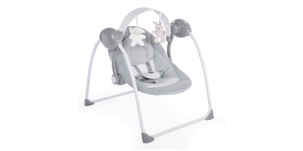 Balancelle-Relax-Play-Chicco