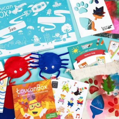 Box-educative-pour-enfant-toucanBox