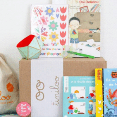 Box-enfants-bebes-et-futures-mamans-Tiniloo