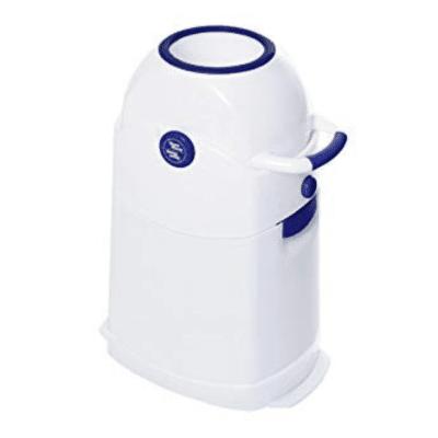 Poubelle-a-couches-Diaper-Champ-de-Vital-Innovation
