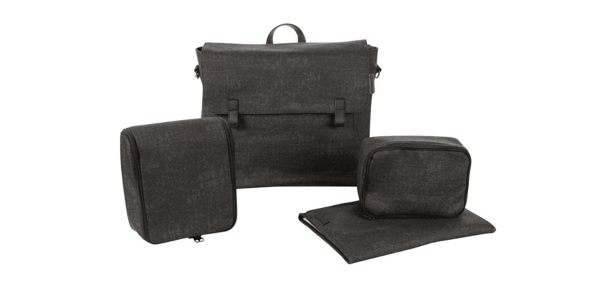 Sac-a-langer-gris-Modern-Bag-Nomad-marque-Bébé-Confort