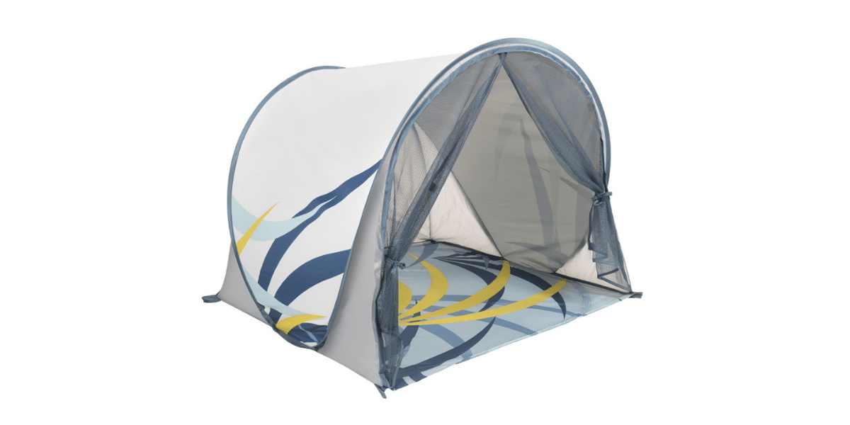 Tente-anti-uv-Babymoov-Tropical-avec-moustiquaire
