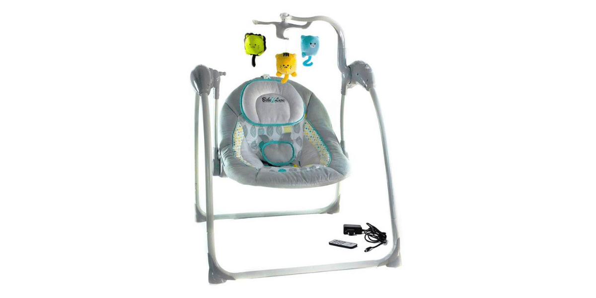 Transat-balancelle-bébé-électrique-Lilou-2-Bebe2Luxe