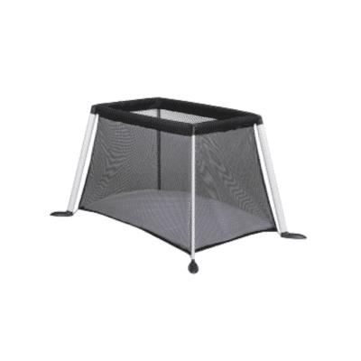 lit-parapluie-phil-teds-traveller-noir-avec-moustiquaire