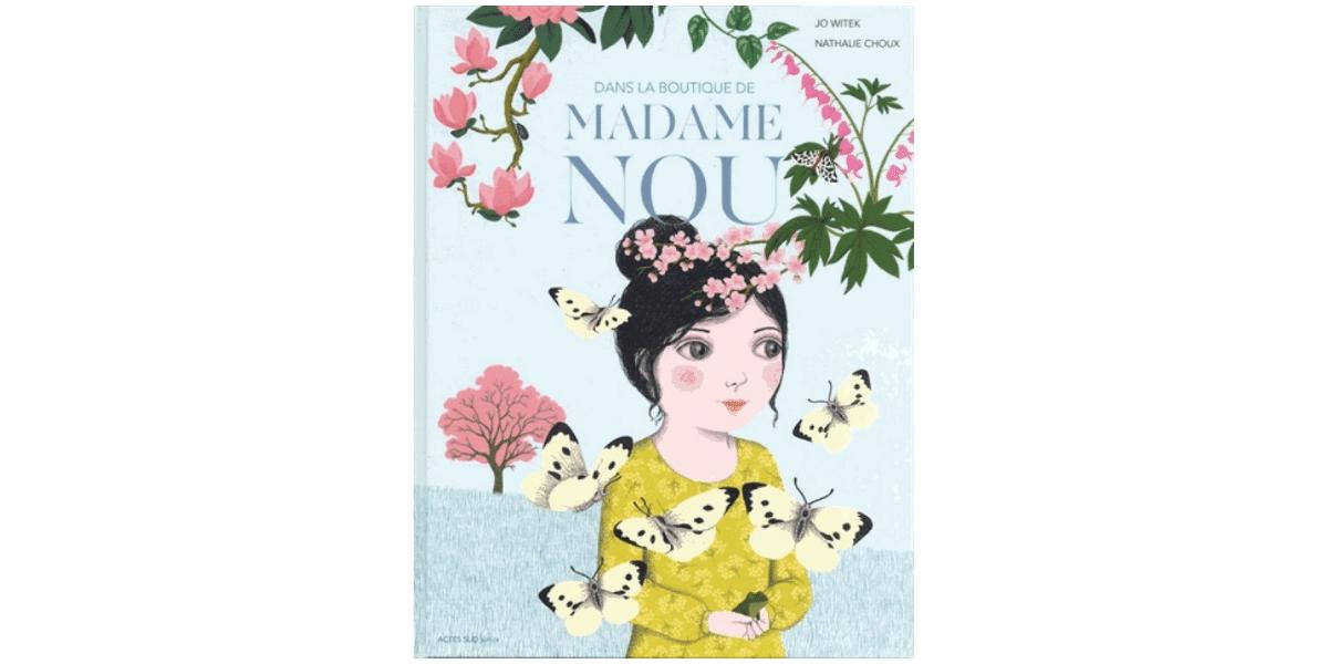 livre-emotion-enfant-dans-la-boutique-de-madame-nou-acte-sud-junior