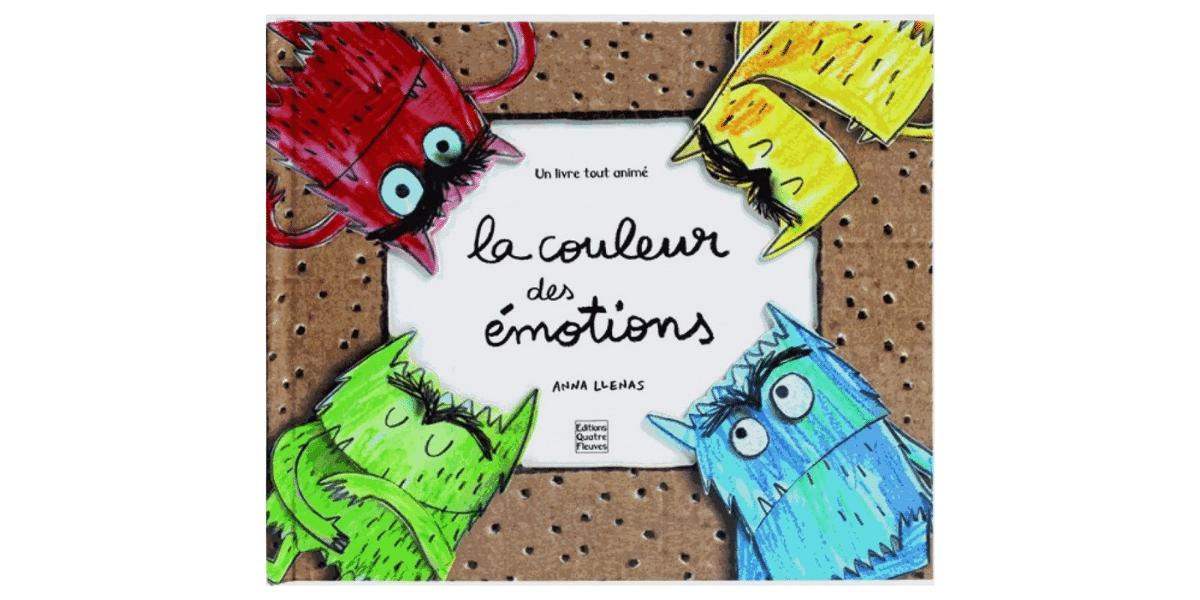 livre-emotion-enfant-la-couleur-des-emotions-quatre-fleuve