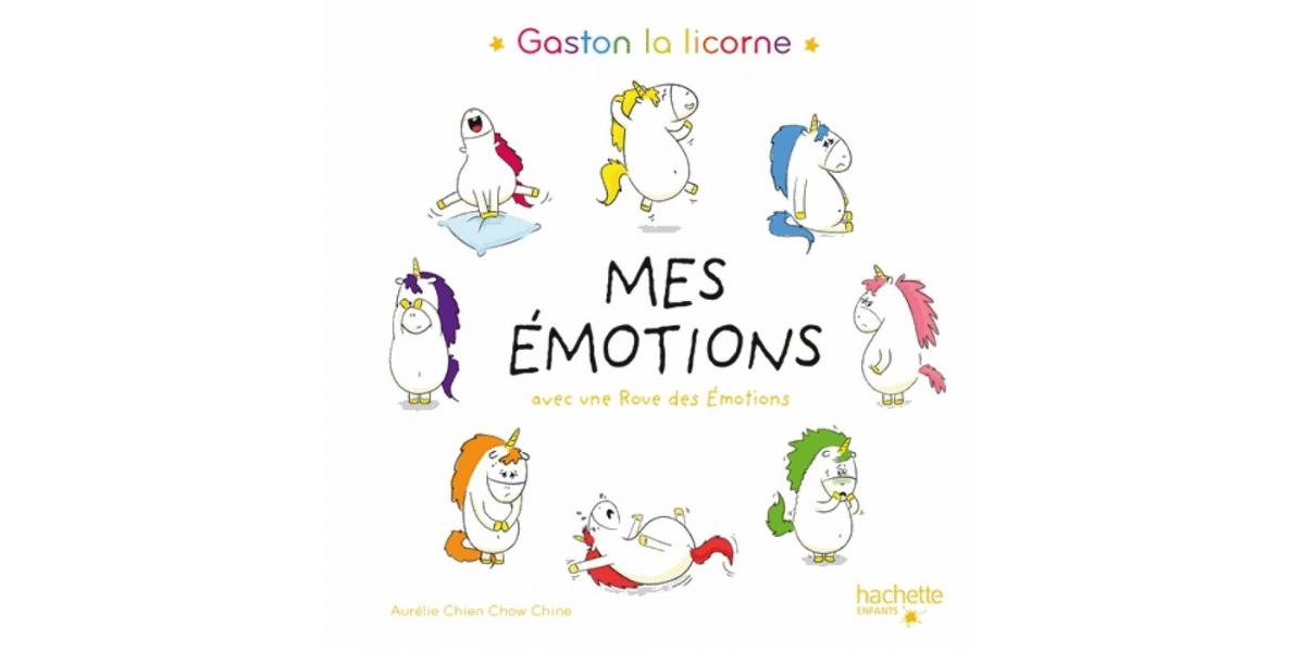 livre-emotion-enfant-les-emotions-de-gaston-hachette-enfants
