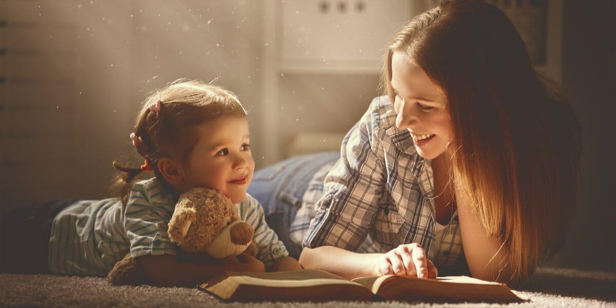 livres-sur-les-emotions-des-enfants