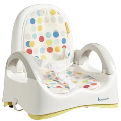 rehausseur-chaise-badabulle-confort-confetti