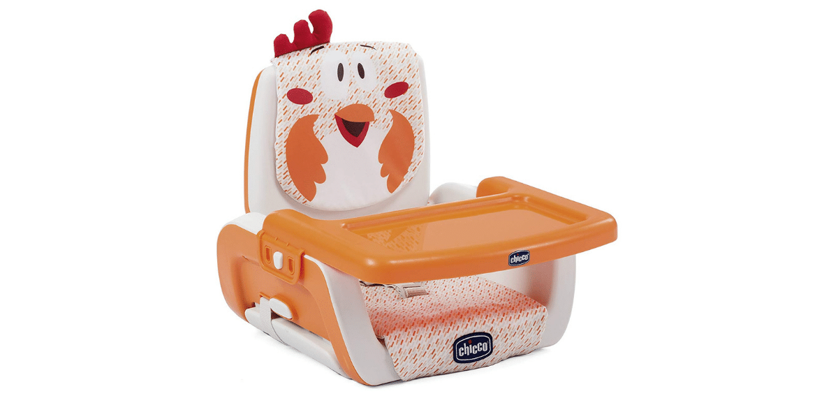 rehausseur-chaise-chicco-fancy-chicken