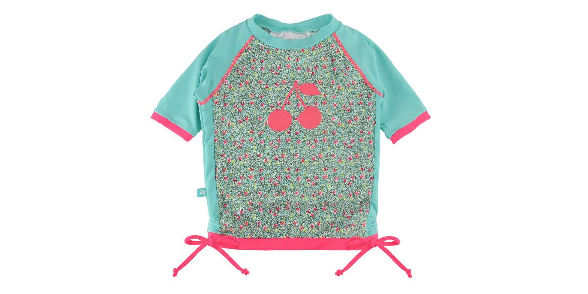 tee-shirt-anti-uv-Elly-la-fripouille