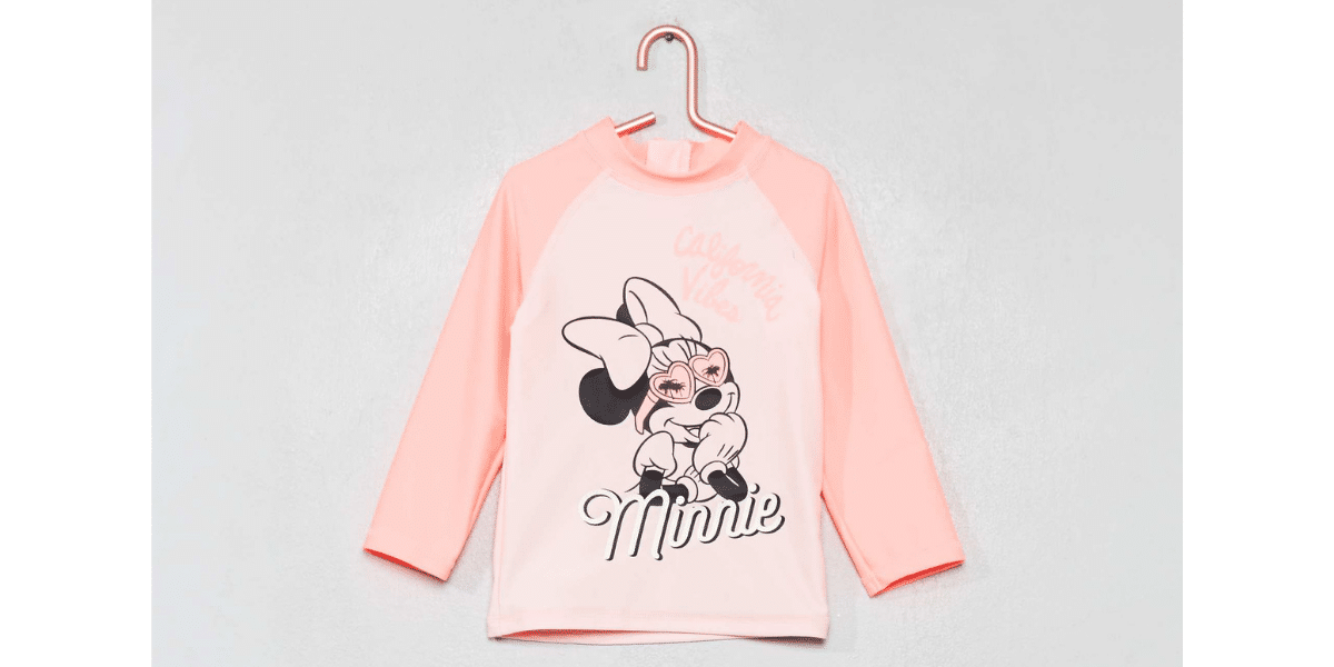 tee-shirt-anti-uv-Kiabi