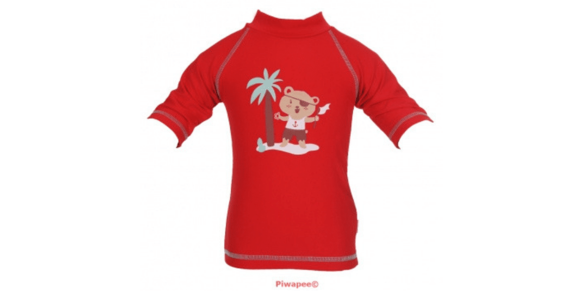tee-shirt-anti-uv-Piwapee